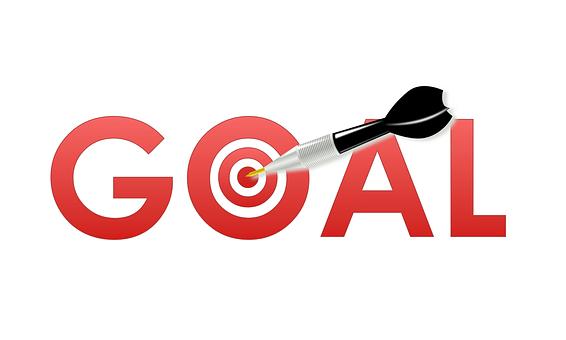 目標を設定する目的とは?正しい目標設定の方法まで徹底解説